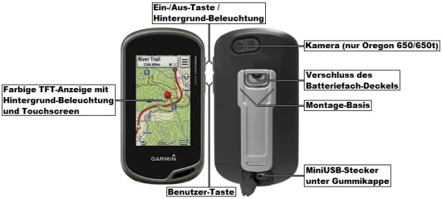 garmin_oregon600_overview