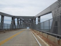 RT9 bridge