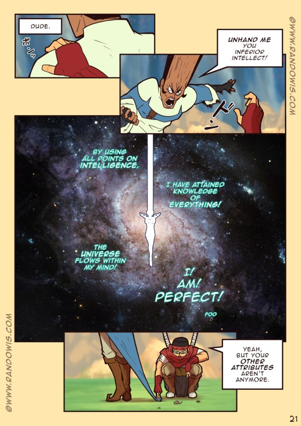 CHAPTER-3-(21)