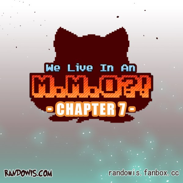 CHP_007_COVER