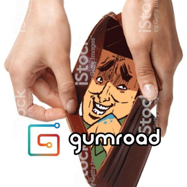 Wallet-slurp-gumroad.jpg