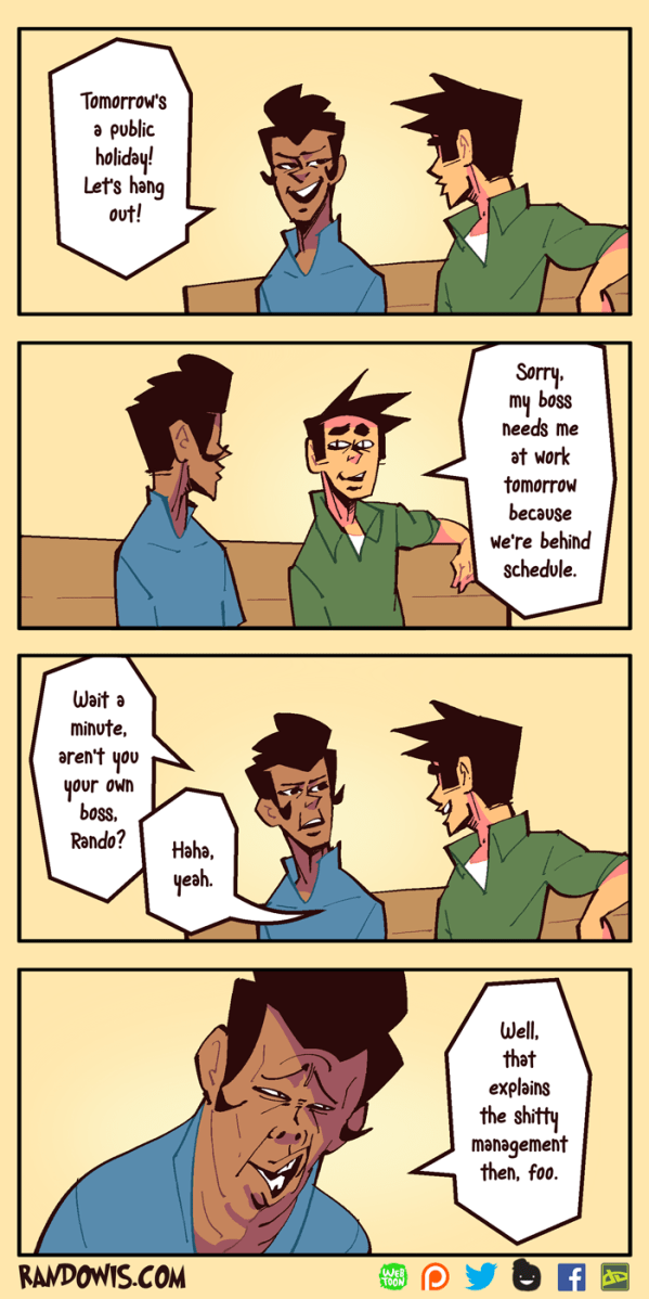 public-holiday.png