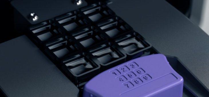 Randox: биочипы – залог безопасности вашей продукции.