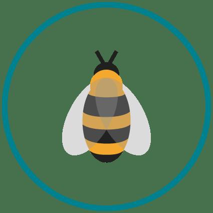 Honey-RGB