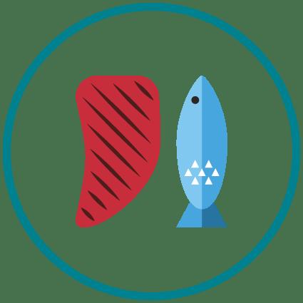 Meat-Seafood-RGB