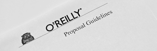 Proposal Guidelines