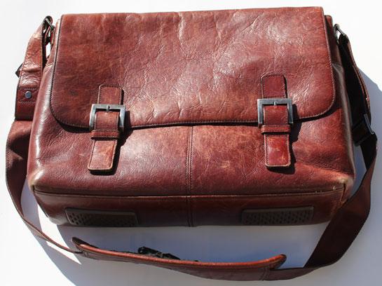 Trump 2020 Waterproof Leather Folded Messenger Nylon Bag Travel Tote Hopping Folding School Handbags