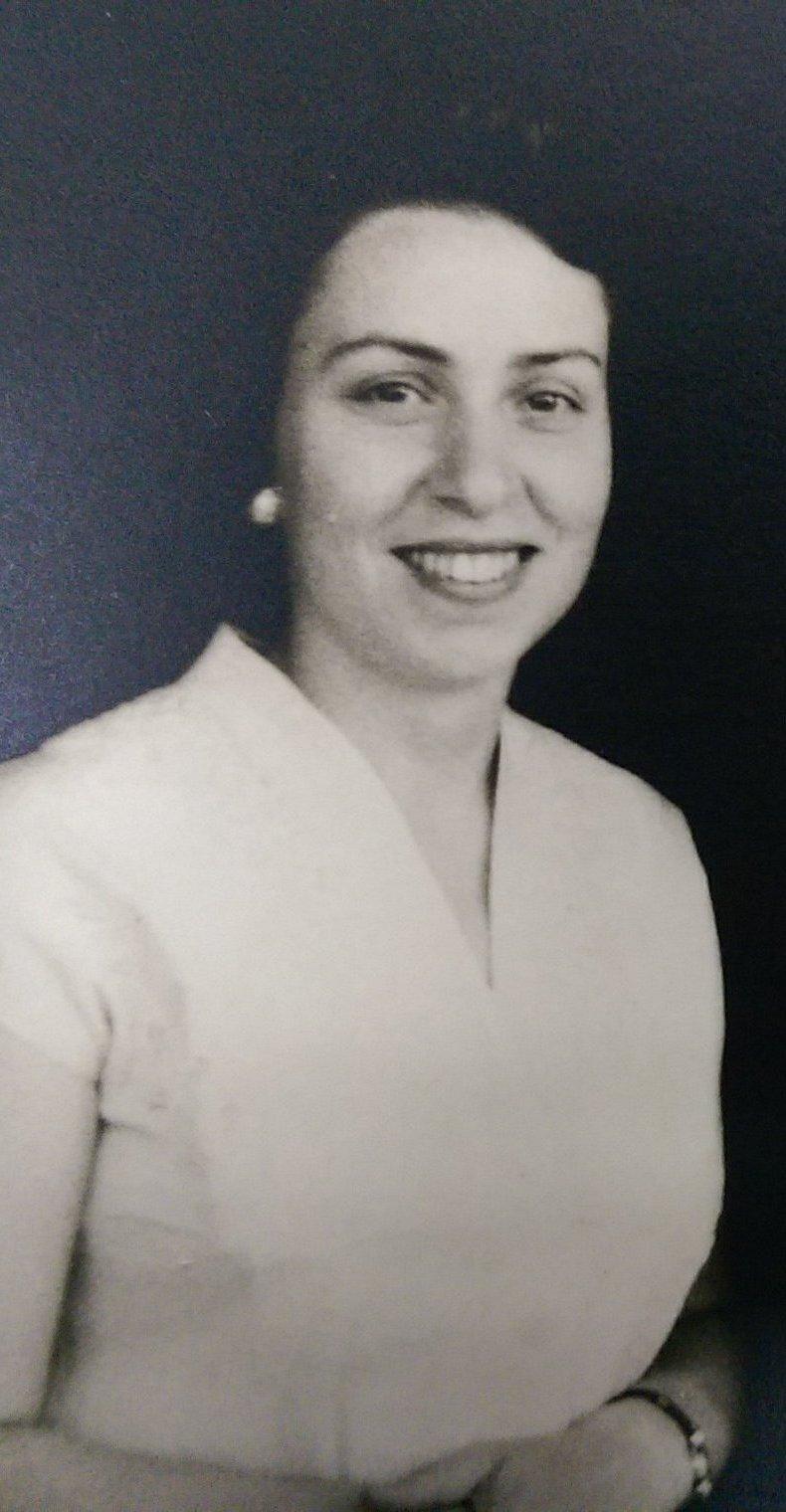 Samia Himadeh
