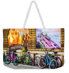 great photo gifts - tote bags