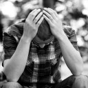 Depressed-Photo-by-Sander-van-der-Wel-300x300