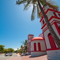 Live the Caribbean dream in Puerto Plata