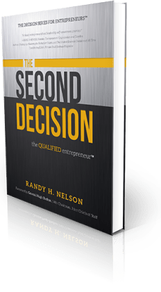 The Second Decision