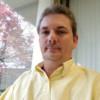 Scott Griffin: CEO of Practicon