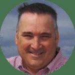 Bryan Wiggins, Supplier Diversity, Cisco Systems