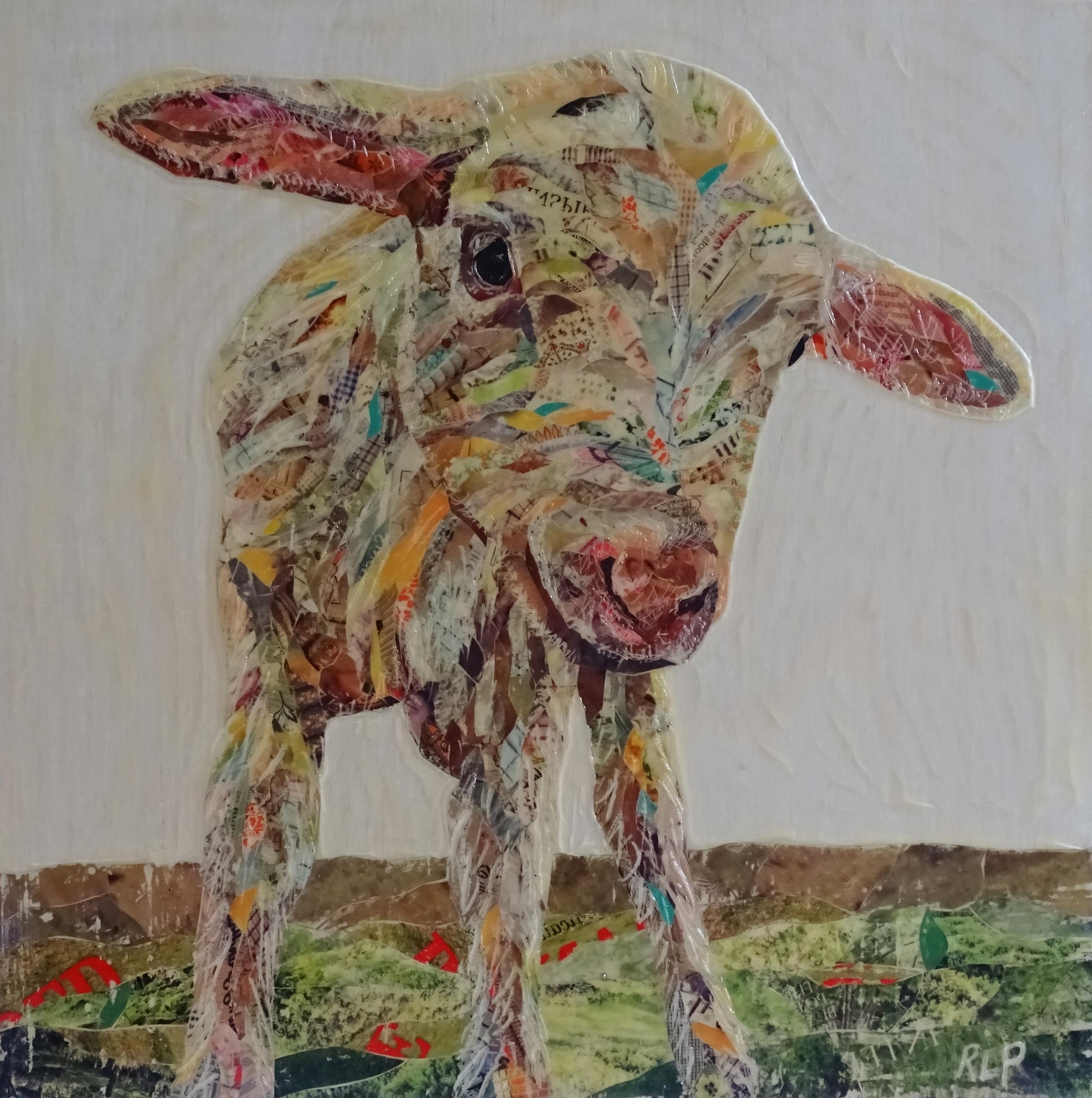 Darling_Lamb