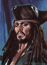 sc-pirates-jack1