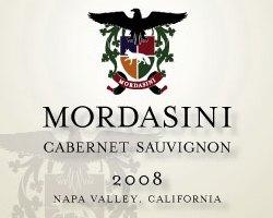 Mordasini Winery