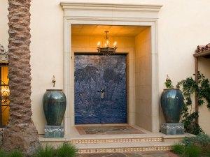 custom_doors_01