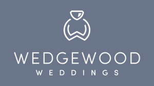 Wedgewood-Weddings