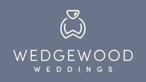 Wedgewood-Weddings