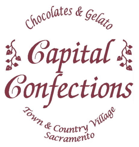 capitalconfections
