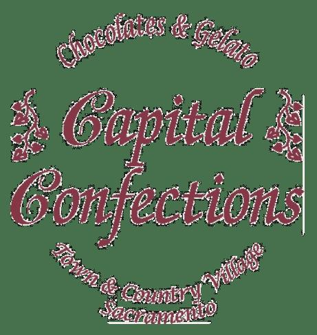 capitalconfections