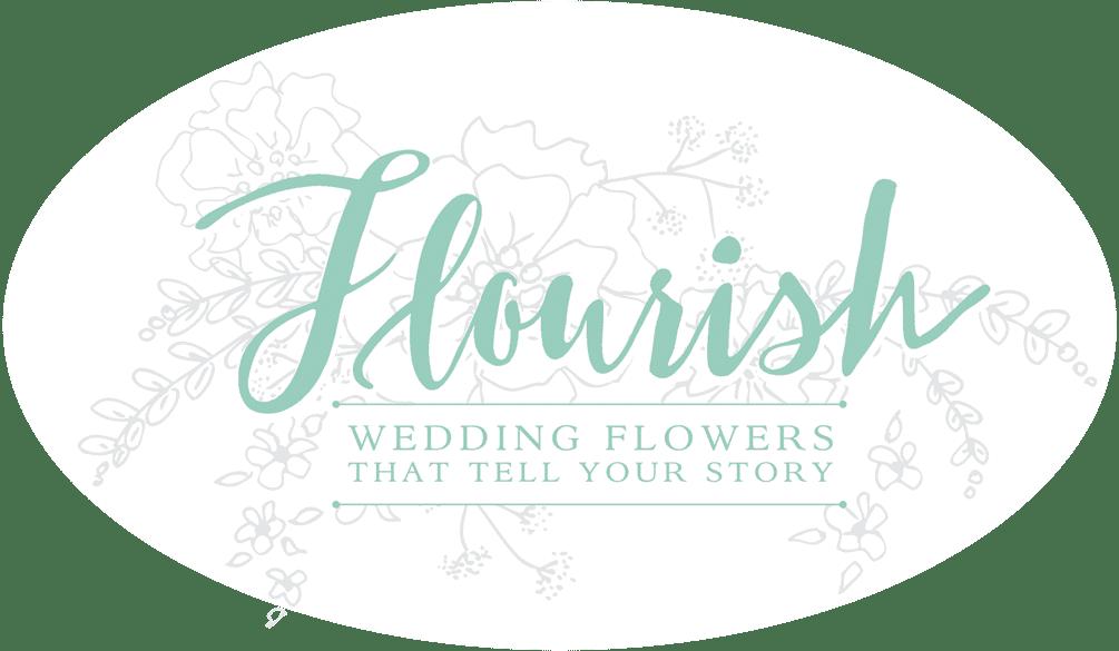 flourishdesigns
