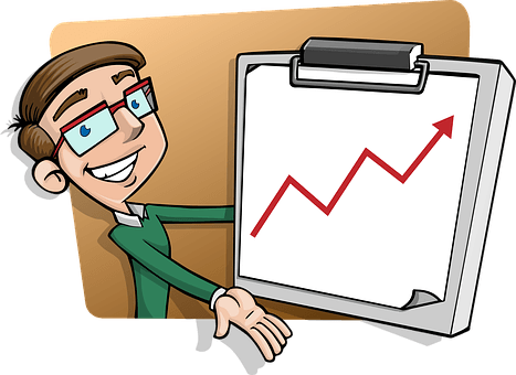 Presentation-Statistics