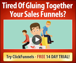 ClickFunnels Vs. LeadPages: An In-Depth Side By Side Comparison