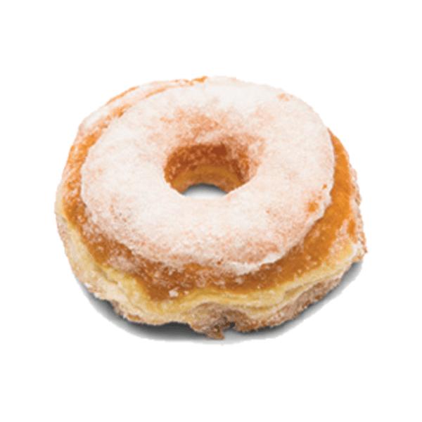 Randy's Sugar Raised Donut
