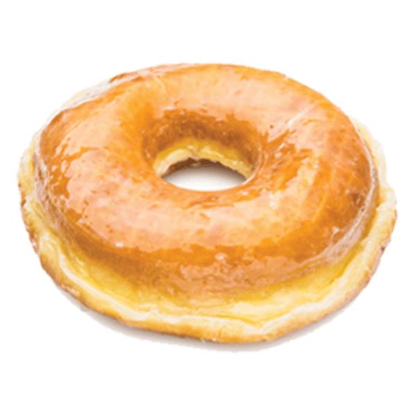 Randy's Texas Glazed Donut