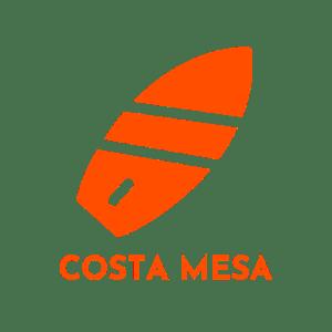 Visit Randy's Donuts Costa Mesa Location