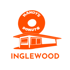 Visit Randy's Donuts Inglewood Location