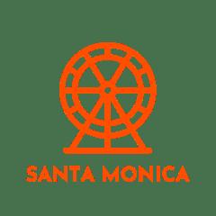 Visit Randy's Donuts Santa Monica Location