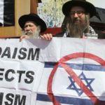 Why Zionism-Nazism Comparisons Are Legitimate