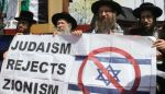 Why Zionism-Nazism Comparisons Are Legitimate