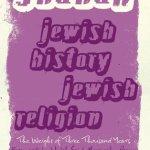 Israel Shahak – Jewish History, Jewish Religion