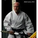 Bohdi Sanders – Warrior Wisdom: Ageless Wisdom For The Modern Warrior