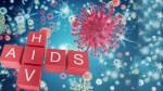 Deconstructing The Myth Of AIDS