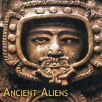 Ancient Aliens – Part 1 of 5: The Evidence