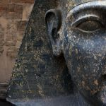 Magical Egypt – Part 1 of 8: The Invisible Science