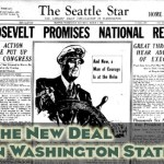 The Great Depression Part 3 of 7 – New Deal-New York