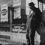 The Great Depression Part 7 of 7 – Arsenal of Democracy