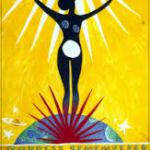 Women and Spirituality Part 1 of 3: Goddess Remembered