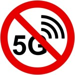 The 5G Wi-Fry of Earth