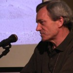 Jay Parker at the Free Your Mind 4 Conference (2016): Humanity, The Programmable Species