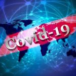 COVID-19 is an Epidemic of Spectacular Insanity and Stupidity