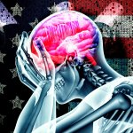 The REAL Pandemic Part 1 of 2: MK ULTRA/Monarch Trauma Based Mind Control of People and Populations