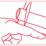 PolyMem Finger navodila 01