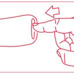 PolyMem Finger navodila 03